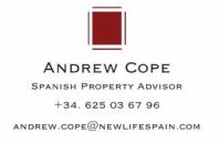 New Life Spain